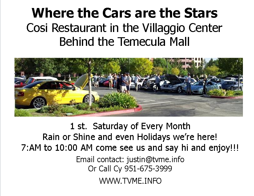 new-flyer-for-tvme