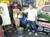 Randy's Drag Racing Museum Oct. 5th, 2013