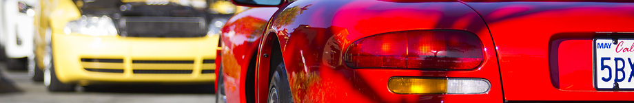 Temecula Valley Motoring Enthusiasts Rotating Header Image